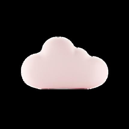 网易春风TryFun天然系列在云端女用按摩器