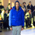 The North Face & COMME des GARCONS 联名