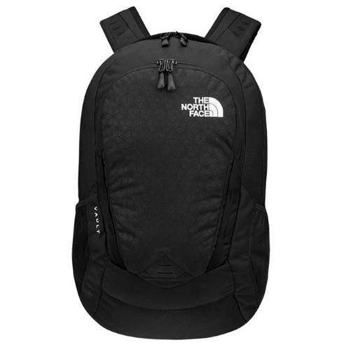 THE NORTH FACE 北面 Vault CH