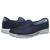 SKECHERS斯凯奇 GO WALK系列 女士健步鞋