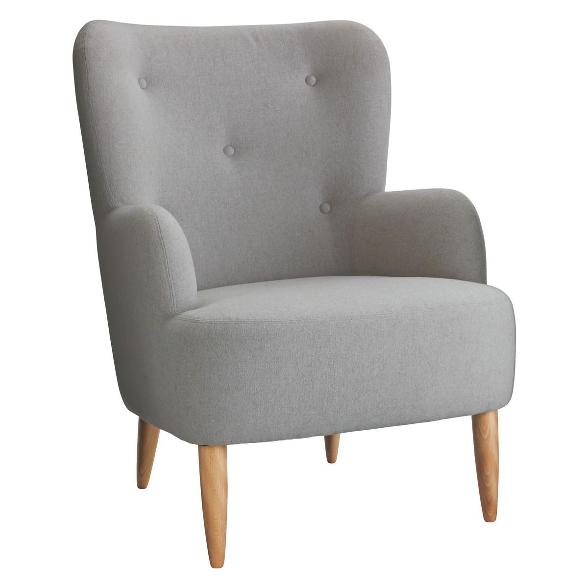 sofa的意思_【armchair】什么意思_英语armchair的翻译_音标_读音_用法_例句_在线 ...