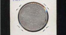 1890年纪念币