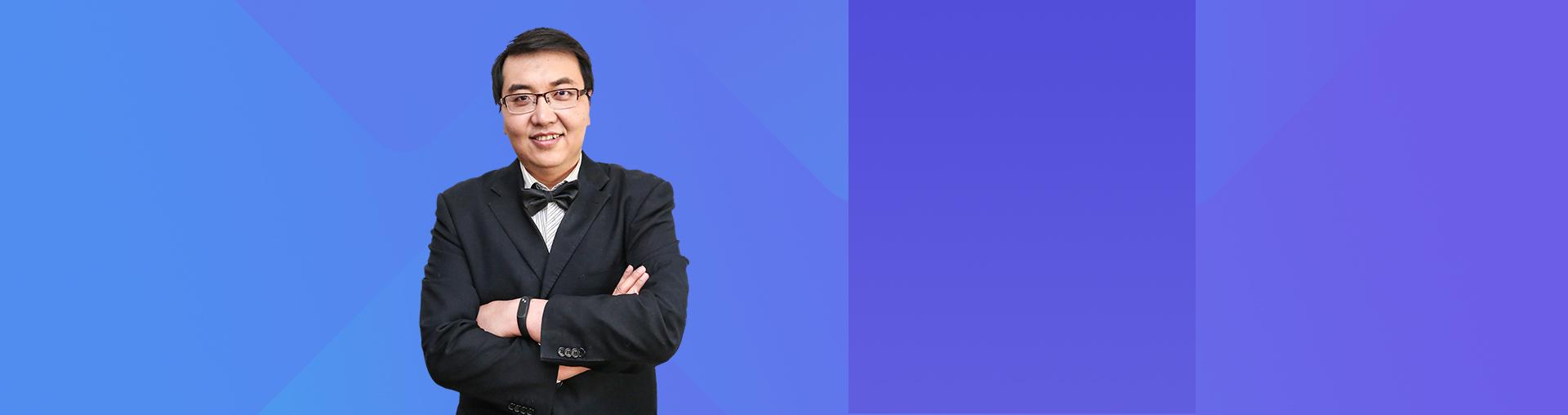 高考文科数学二三轮联报班-核心经典版